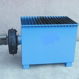Absaugtisch mit Ventilator HLT 600 S -0