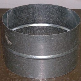 Steckverbinder NW 150-0